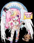 Clair Featherwalk's avatar