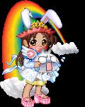 famiablebunnie's avatar