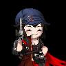 Kite Shiro's avatar