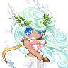 Lerei's avatar
