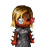 kirala_moonwind's avatar