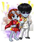 kamesponge's avatar