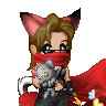 k1ssxmeeh's avatar