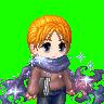 jmsilvercat's avatar