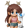 cuie_pie2004's avatar