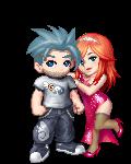 Ovi's avatar
