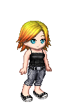 phantomgirl28's avatar