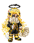 Shuryou's avatar