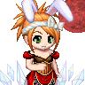 FruttixPebbles's avatar