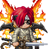 Tigerjake Takinochi's avatar