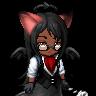 Ningaco's avatar