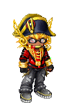 MF Takun's avatar