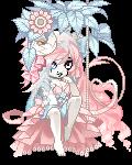 Azlein's avatar