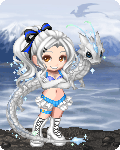 Saphirlori's avatar
