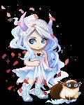 KainusxX's avatar