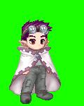 BooDB's avatar