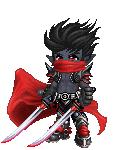 ninjalord7394