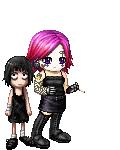 SikeaRose's avatar
