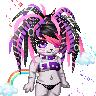 XxDesirable_She_WolfxX's avatar