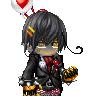 GYMRIOYS's avatar