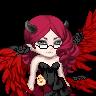Ladycathren's avatar