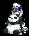 panda696