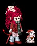 Ms. Psyco's avatar
