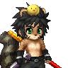 Clance's avatar