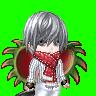 Shilomalio's avatar