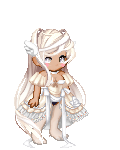l Bunnie l's avatar