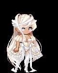 Loveotomy's avatar