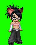 [[Kokome]]'s avatar