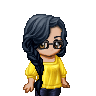 ESCanime's avatar