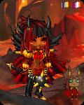 Covet Amory's avatar