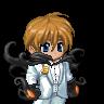 Lovehinafan's avatar