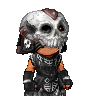 Keollyn's avatar