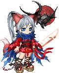 AyanoKannagi417's avatar