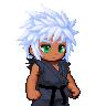 Hasashu's avatar