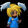 Wyna Hiros's avatar