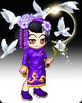 hunnymutt's avatar