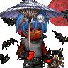 Kaien Sureiyazu's avatar
