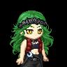 Pyro_Neko's avatar
