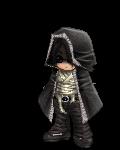 Kaige Knightblade