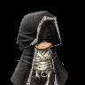 Kaige Knightblade's avatar