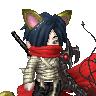 Hagaki's avatar