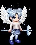 Ice_Queen1213