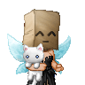 Vash_Baby's avatar