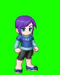 Yashu's avatar