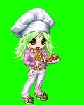 Chef Aki