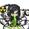 Yuki Shizukana's avatar